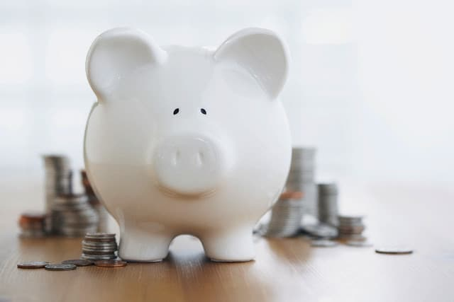 Depósitos de particulares aceleram ritmo de crescimento