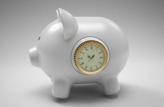 Previsão de inflação para 2013 exige TANB de 1,39% nos depósitos para que se mantenha o poder de compra