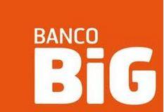 Banco BIG aumenta lucros em 164% e depósitos em 16% no 1º Semestre de 2013
