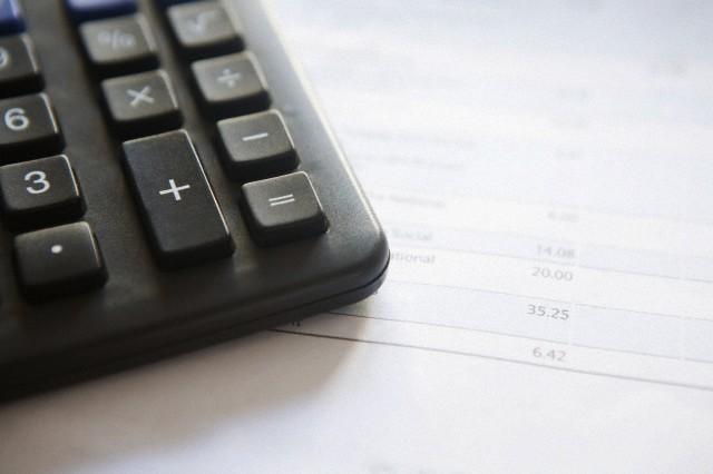 Depósitos: quem paga melhor entre os grandes bancos?