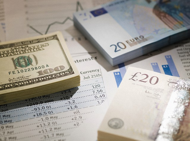 BCE desceu taxas de referência mas a Euribor está a subir. Porquê?