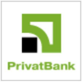 Taxas de juro nos depósitos do Privat Bank com queda de até 50%