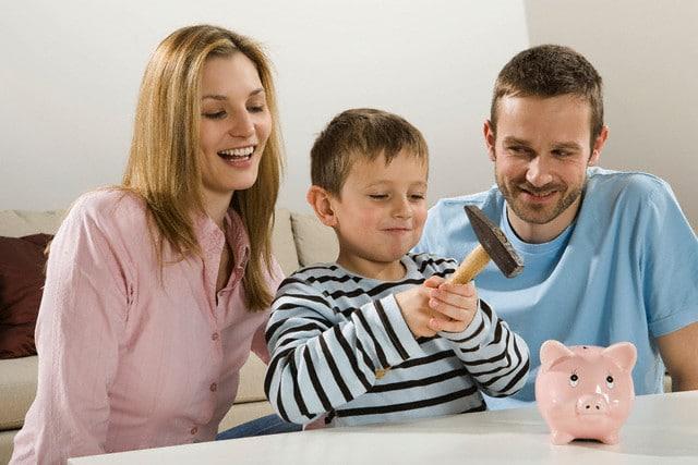 Taxas de juro de depósitos a prazo afinal estão a aumentar