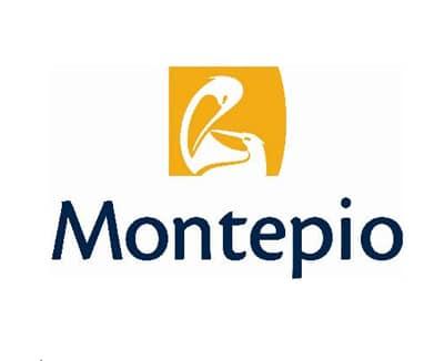O Montepio é o banco em crise que se segue?